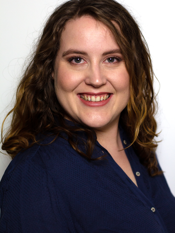 Fabienne Maag
