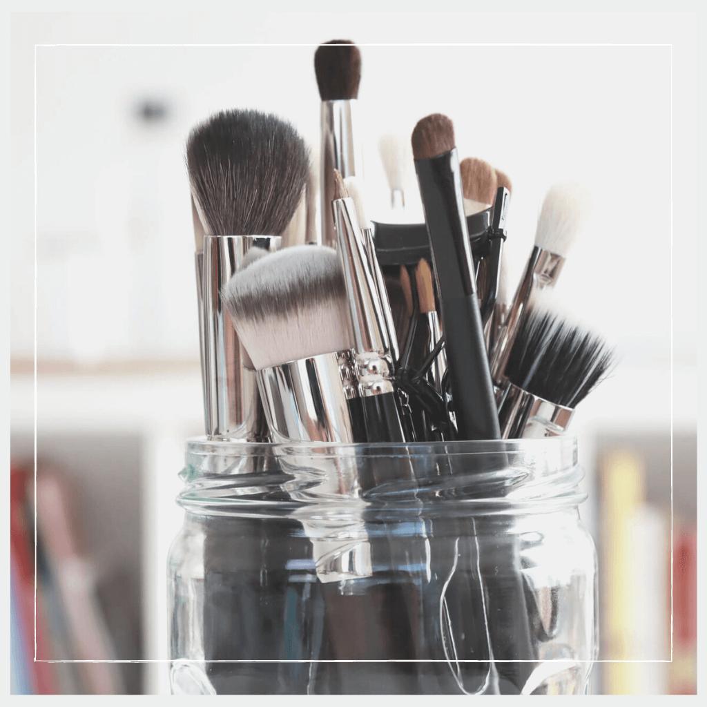 Makeup Beratung Simply Stylish