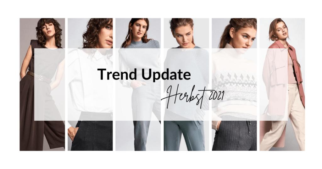 mode-trends-herbst-2021